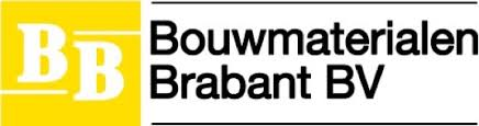 Bouwmaterialen Brabant B.V.